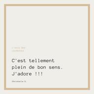 Citation_Anniversaire_Encadrée_Kaki_(18