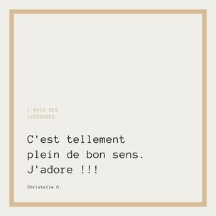 Citation_Anniversaire_Encadrée_Kaki_(18).png