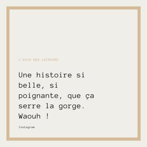 Copie_de_Copie_de_Copie_de_Copie_de_Copie_de_Citation_Anniversaire_Encadrée_Kaki.png
