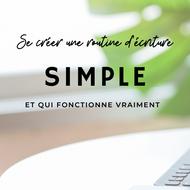 couverture_ebook_se_créer_une_routine_d