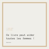Citation_Anniversaire_Encadrée_Kaki_(20