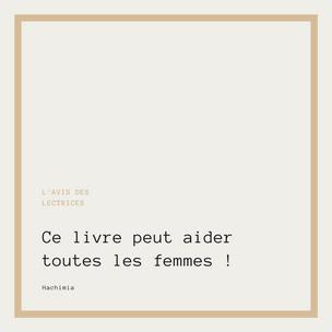 Citation_Anniversaire_Encadrée_Kaki_(20).png