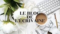 Café et Objets YouTube Miniature.png