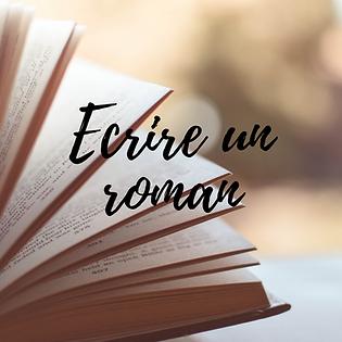 Ecrire un roman (1).png