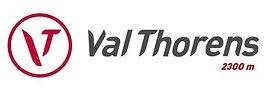 Navette Val-Thorens