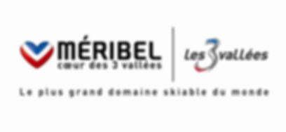 logo-meribel.jpeg