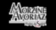 logo-avoriaz-morzine.png