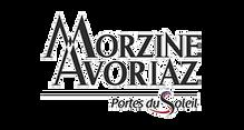 Navette Morzine Avoriaz