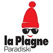Navette La Plagne