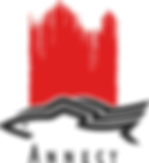 logo-Annecy.png