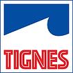 Navette Tignes
