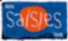 logo_les_saisies.png