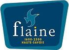 Navette Flaine