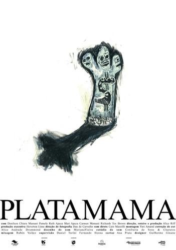 Platamama