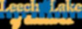 Leech Lake Logo.png