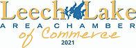 LL Chamber Logo 2021.jpg