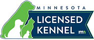 Licensed-Kennel-Logo.png