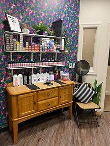 Best Coral Springs Hair Salon