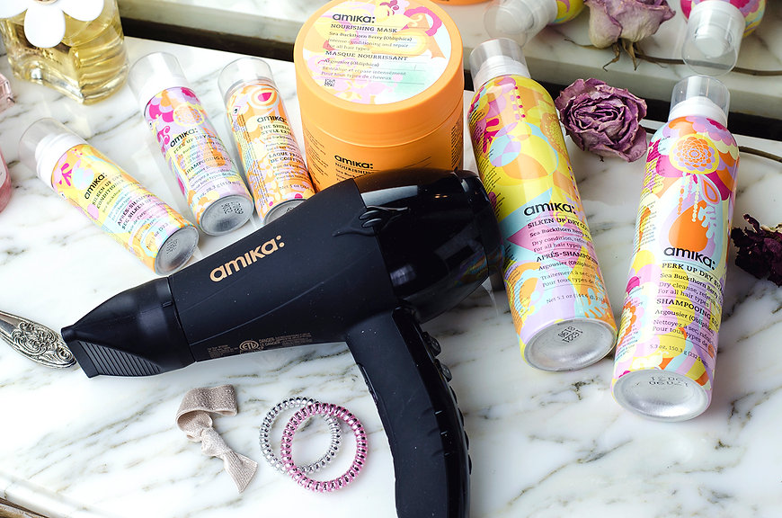 Professional products for the balayage and blonde specialists in Coral Springs