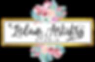 Leilani Artistry Studio logo new.png