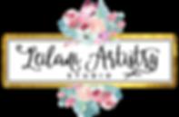 Leilani Artistry Studio-Leilani Artistry Studio - Coral Springs Hair Salon - Logo