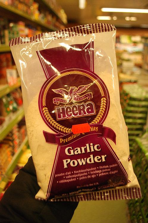 Heera Garlic Powder