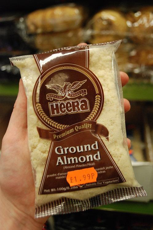 Heera Nuts
