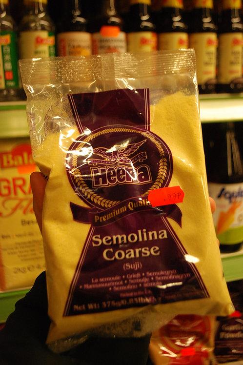 Heera Semolina