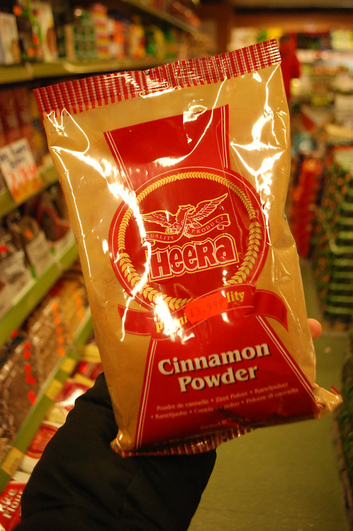 Heera Cinnamon Powder