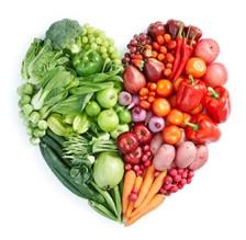 Πως συνδέεται η διατροφή μας με τη διάθεση μας