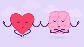 Τι έχω μάθει από την προσωπική μου ψυχοθεραπεία