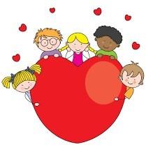 Η σωστή φροντίδα του παιδιού περνάει πρώτα από την καρδιά