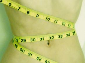 Διατροφικές Διαταραχές: Νευρική Ανορεξία