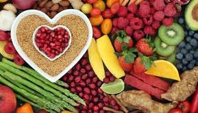 Πως η διατροφή μπορεί να μειώσει τα επίπεδα του άγχους