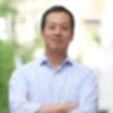 Sam Rhee Advisor DTRIBE Capital