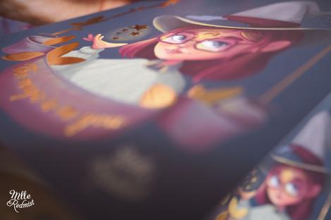 Carte the magic is in you.jpg