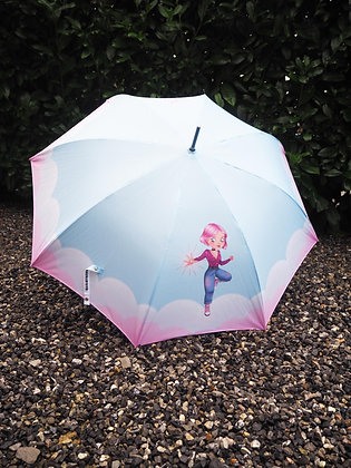 """Parapluie """"Be Magic"""" - Edition limitée"""