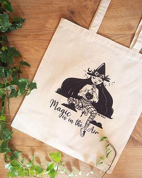 tote-bag magic is in the air.jpg.jpg