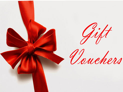 Xmas-Gift-Voucher-white.jpg