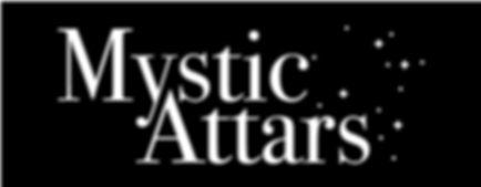 thumbnail_logo-Mystic-Attars_black-white