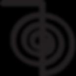 2000px-cho-ku-rei-reiki-symbol-svg.png