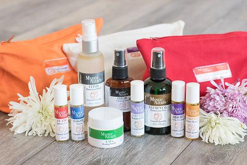 Soul Wellness Pack