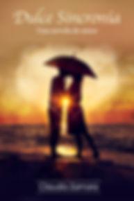 Dulce Sincronia novela de amor