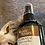 Thumbnail: Elemental Mist- Protection for Pets