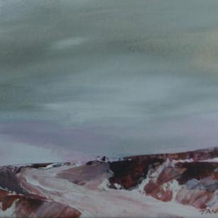 Snowscene I