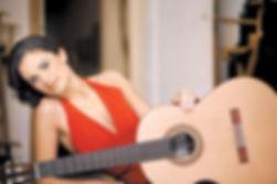 Ana_Vidovic_Guitar.jpg