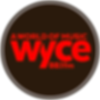 wyce.png