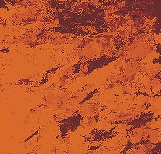 b_orange.png