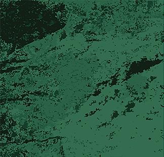 b_green.png