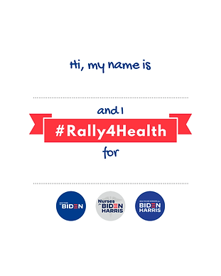 DFB-Rally4Health.png